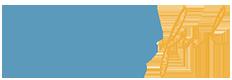 resourceful – Franziska Kaschub Logo